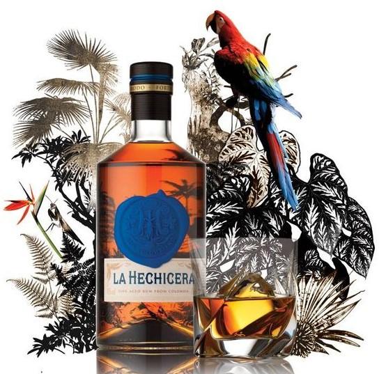 la-hechicera-rum-0-7-l