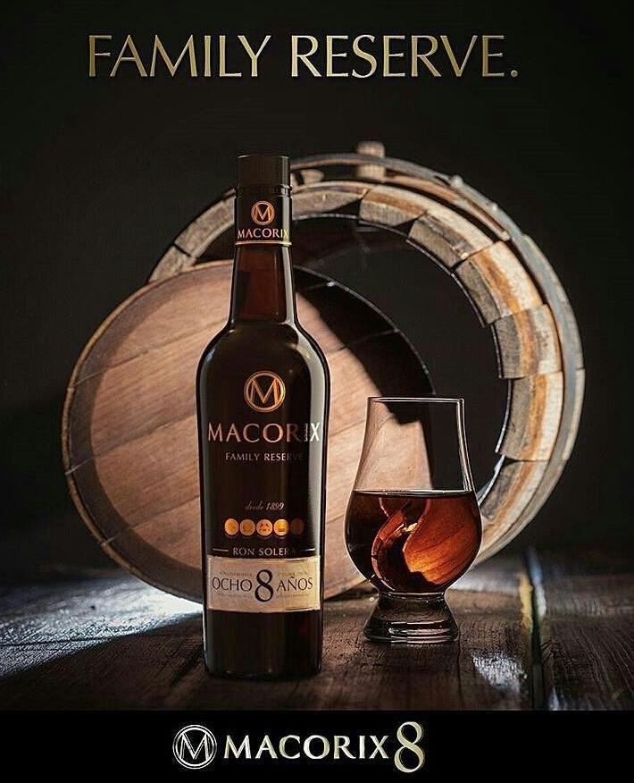 macorix-8-yo-rum