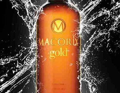 macorix-gold-rum