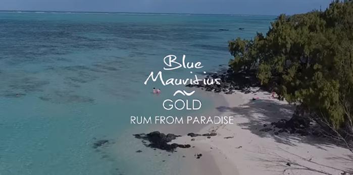 blue-mauritius-gold