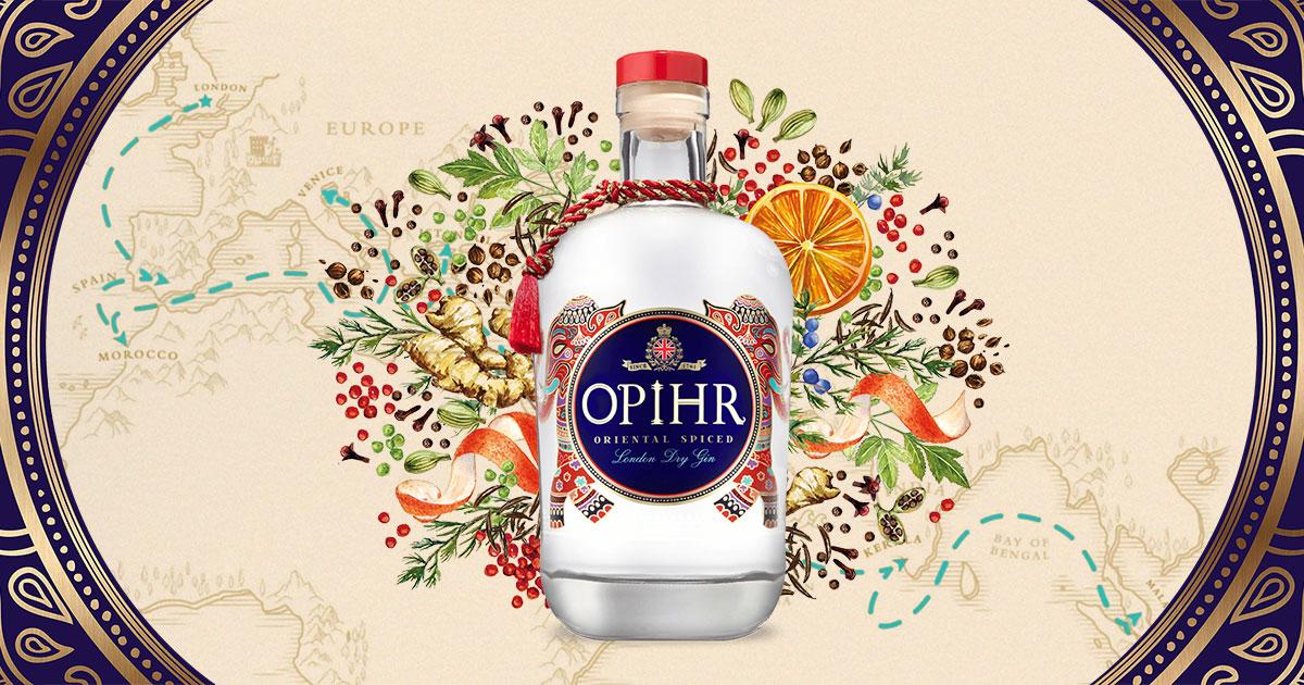 opihr-oriental-spiced-gin