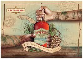 pacto-navio-cuba-havana-rum
