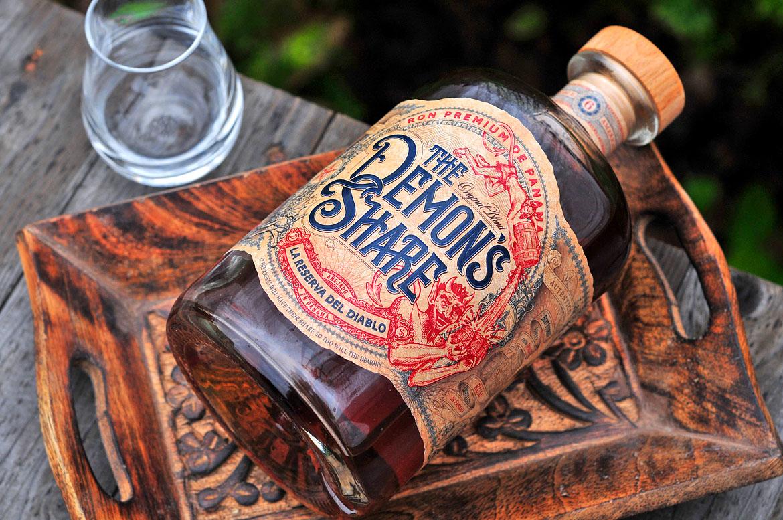 rum-demon-s-share