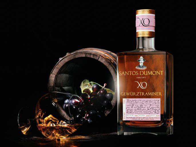 rum-santos-dumont-xo-gewuerztraminer-rum