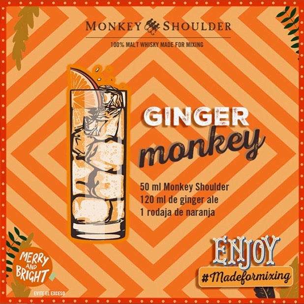 whisky-monkey-shoulder-made-for-mixing